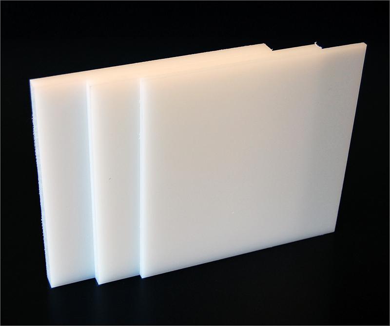Sự khác nhau giữa PVC, Polyolefin và Polyethylene - Topx vn