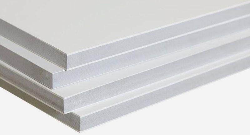 Lợi ích của PVC