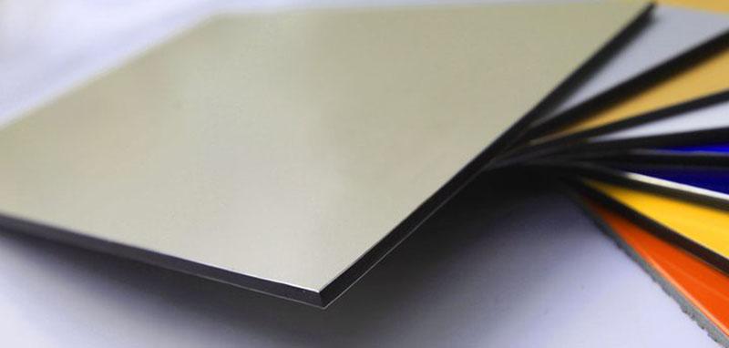Nhôm aluminium là gì
